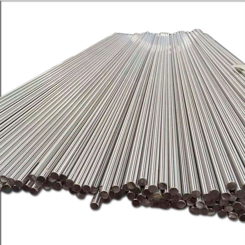 304 440c stainless steel round bar prices for equipment
