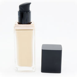 OEM Private label high quality makeup oil control liquid face foundation concealer powder foundation