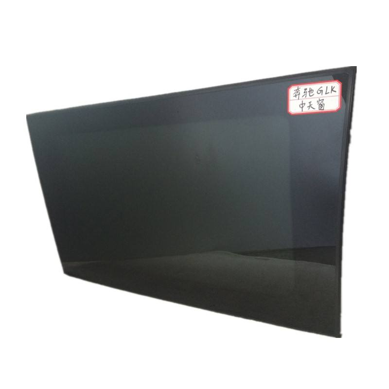 High quality OEM product panoramic sunroof for Benz S class W221 FWS RW RQ SW Roof glass Panoramic sunroof assebly set hot sale