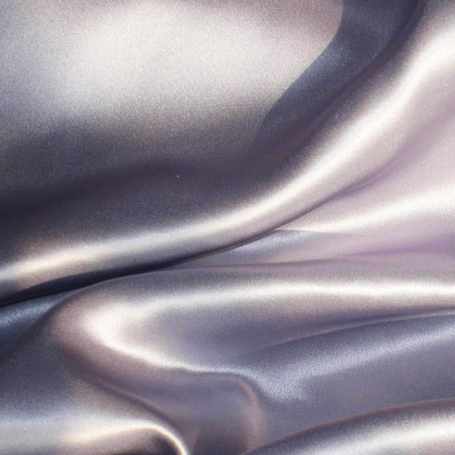 pure silk fabric 16MM/19MM/22MM/25MM 100% Mulberry silk charmeuse satin fabric for silk pillowcase many colors in stock