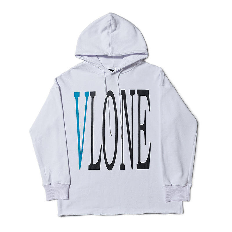 BL21H0002 deep gery breathable 2021 cheap sports spring Fashion printed high quality mens branded hoodies