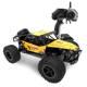 Rc Car 2.4G 4CH Rc Car 4X4 High Speed Rock Crawler Remote Control Rc Toy Car With Battery