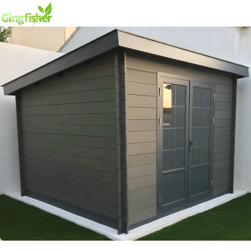 Homeowner Best Choice Composite Sheds Storage Shed Outdoor