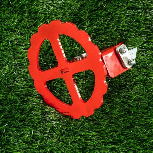 Turf Circle Cutter Artificial Grass Installation Lawn Tools