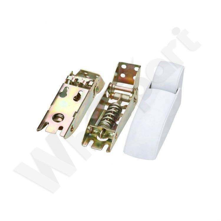 High Quality Deep Door spring chest freezer hinge for Q001