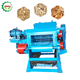 Industrial Chipper Shredder Factory Price Industrial Wood Chipper Production Line/Wood Shredder Machinery
