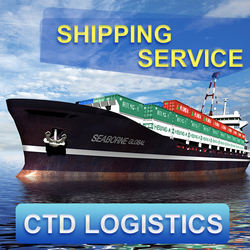 Essence  freight forwarder from china to Thailand or Nigeria by sea/air/train door to door  Express w/p   +86 15675237709