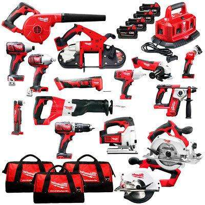 Trending Makitas LXT1500 18-Volt LXT Lithium-Ion Cordless 15-Piece Combo Kit / power tool / cordless drill