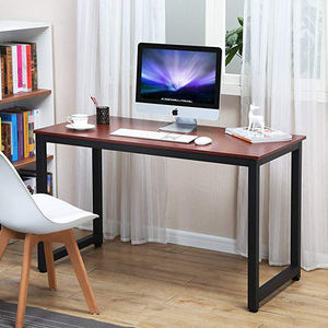 Top Rated Wholesale Cheap Wooden Home Office Big Lots Computer Desk/Desk Computer
