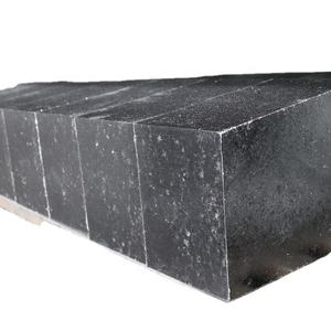 Magnesia Bricks/fired magnesia bricks for cement and glass plant/Fire magnesia brick for rotary kiln/