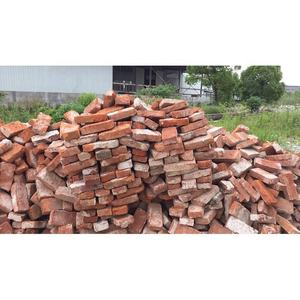 Antique Fire Clay Brick For Building Wall