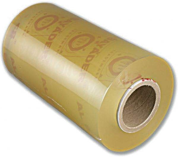 1000m jumbo roll pvc cling film