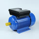 220v high torque low rpm electric motor electric motor 220v for compressor 500 watt 220v ac single phase motor