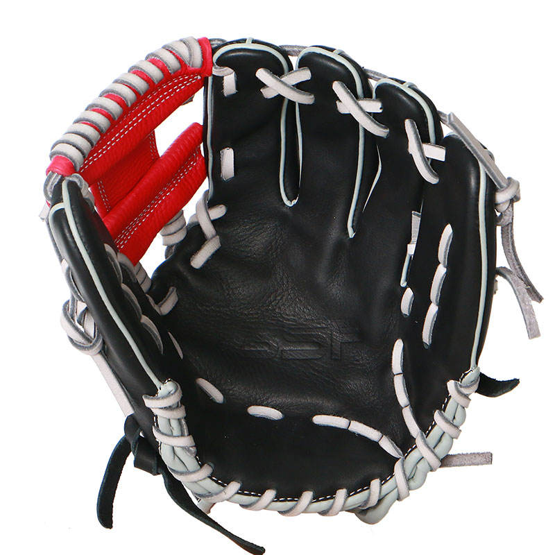 Japanese KIP leather baseball gloves softball gloves baseball
