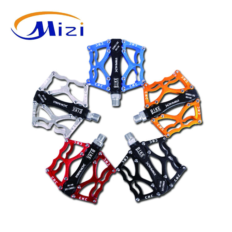 Mountain bike bicycle parts bearing pedal