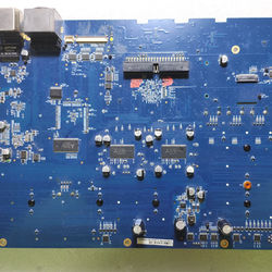 Custom Printed Circuit Board Manufacturer, Electronic PCB SMT/DIP Assembly PCBA digital mixer unit