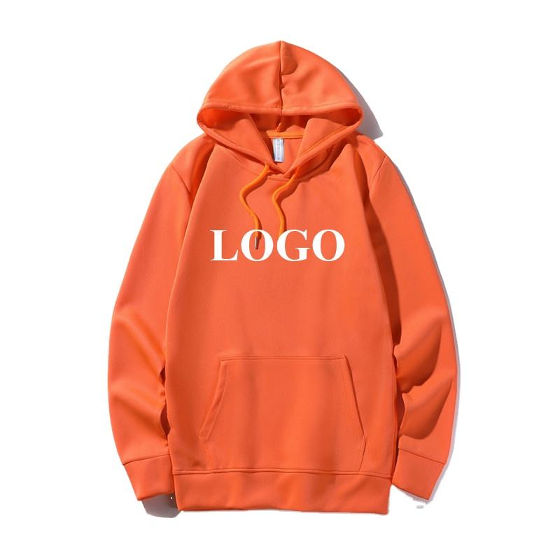 2020 new developed fashion customised pullover hoodies with high quality