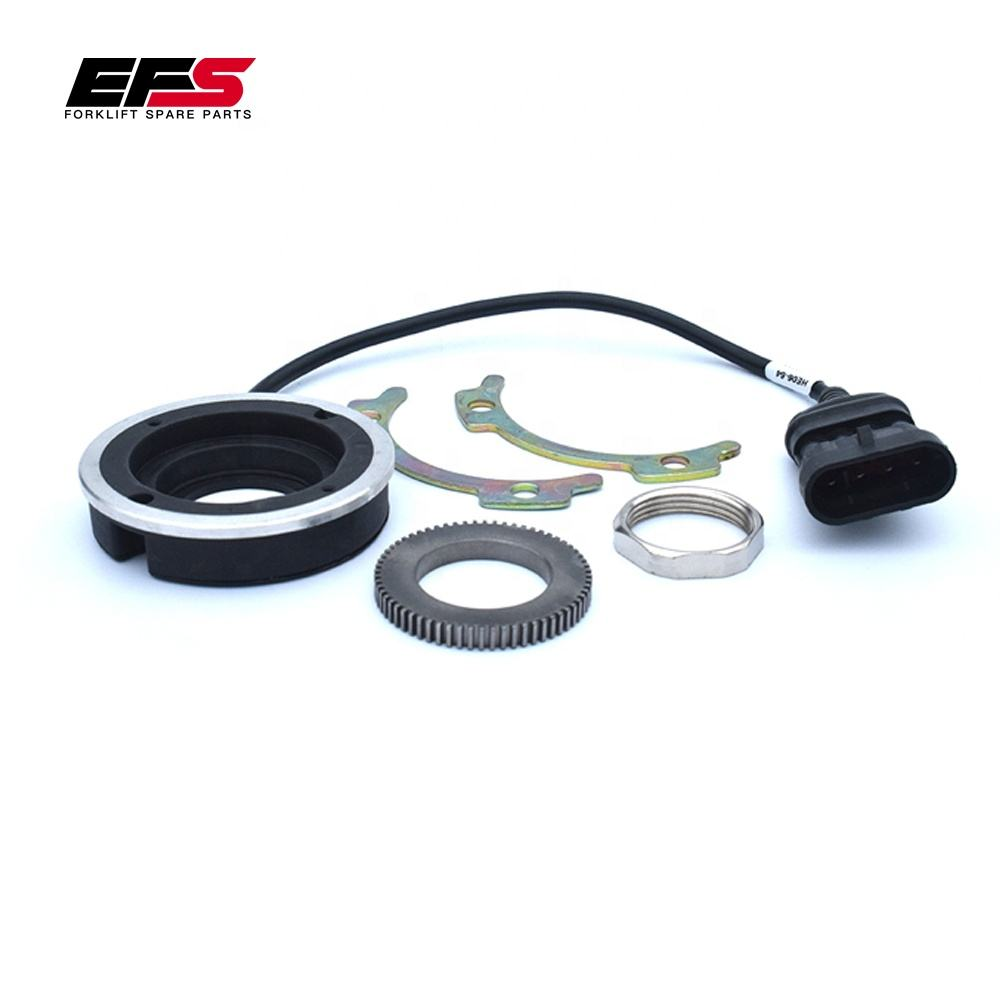 China Fez <span class=keywords><strong>SME</strong></span> E68EC050A01 Encoder Do Motor