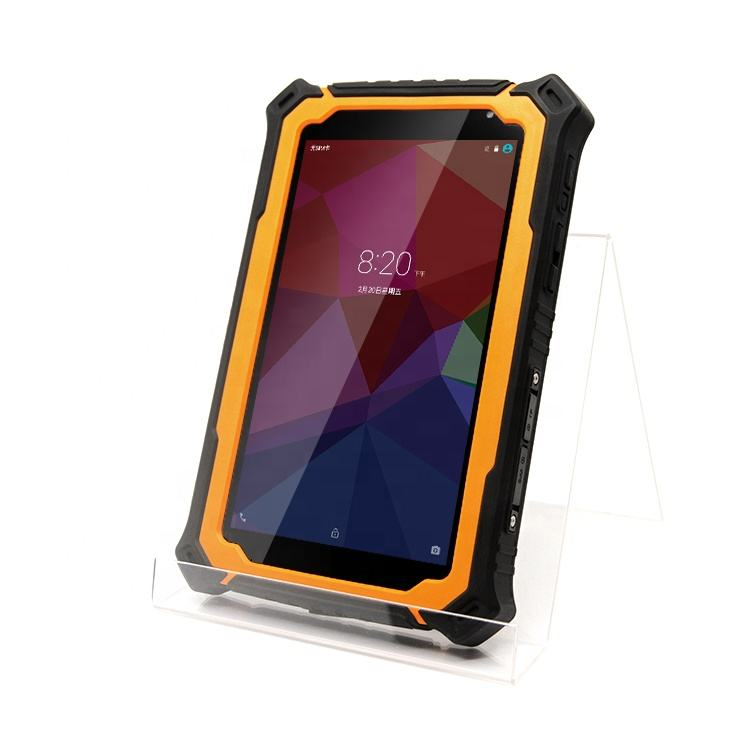 T71 Factory rugged tablet 7.1 inch android tablet pc LTE 1G RAM 16G Game Education Business satellite phones Call Computer