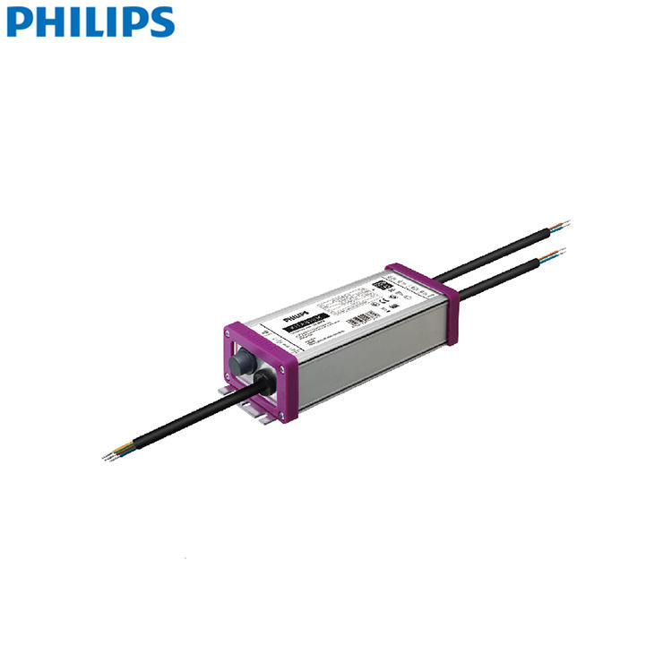 Philips Xi LP 220W 0,3-1.05A S1 230V I230 Philips LED LED outdoor elektronische fahrer