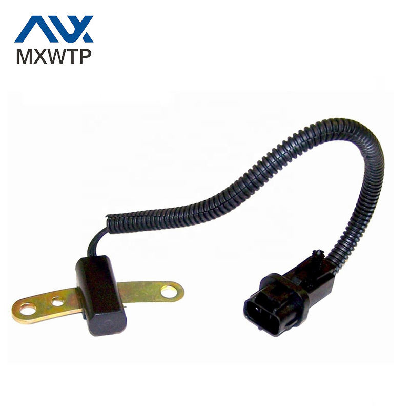 68281273aa OEM Crankshaft Position Sensor Mopar
