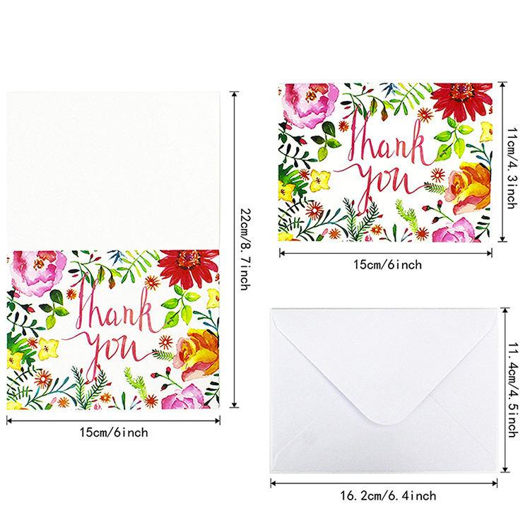 этой размер поздравительной открытки для печати что работал славы