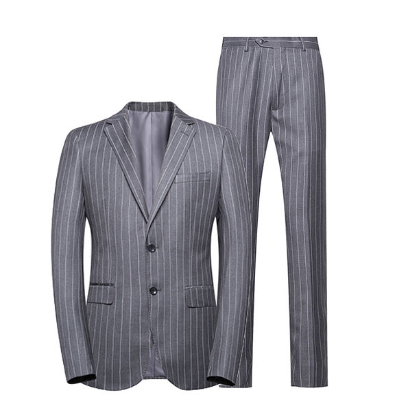 New Arrival Business Suits Set For Men