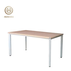 Best Choice For Imports Bulk Quantity Custom Production Durable Office Table Design Price