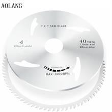 High Quality Electronic Power Tools Marble Plywood Steel Coated Plate Granite Diamond Saw Cutting Blade