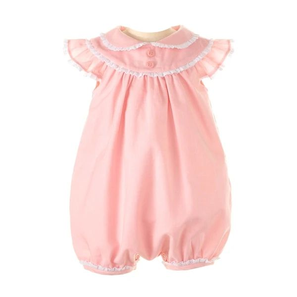High Quality GOTS Certified 100% Organic Cotton Baby Short-Sleeve onesie Traditional English Baby clothing