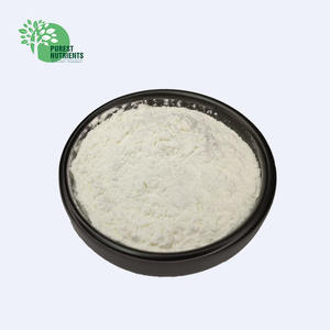 Best quality dha vitamin powder food grade algae dha powder 10%-40% ISO certification dha epa with free sample