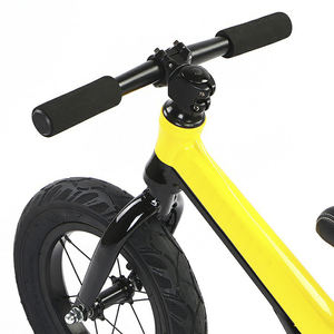 New Model Two Wheel Royal Baby Bike Baby Balance Bike Kids Blance Bike