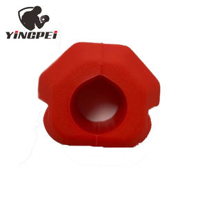 YINGPEI Face Fitness Facial Toner Ball jaw Exerciser jaw facial toner