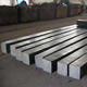Stainless Steel Stainless Bar 304 Stainless Flat Bar With AISI 304 Annealed Stainless Steel Square Bar Price