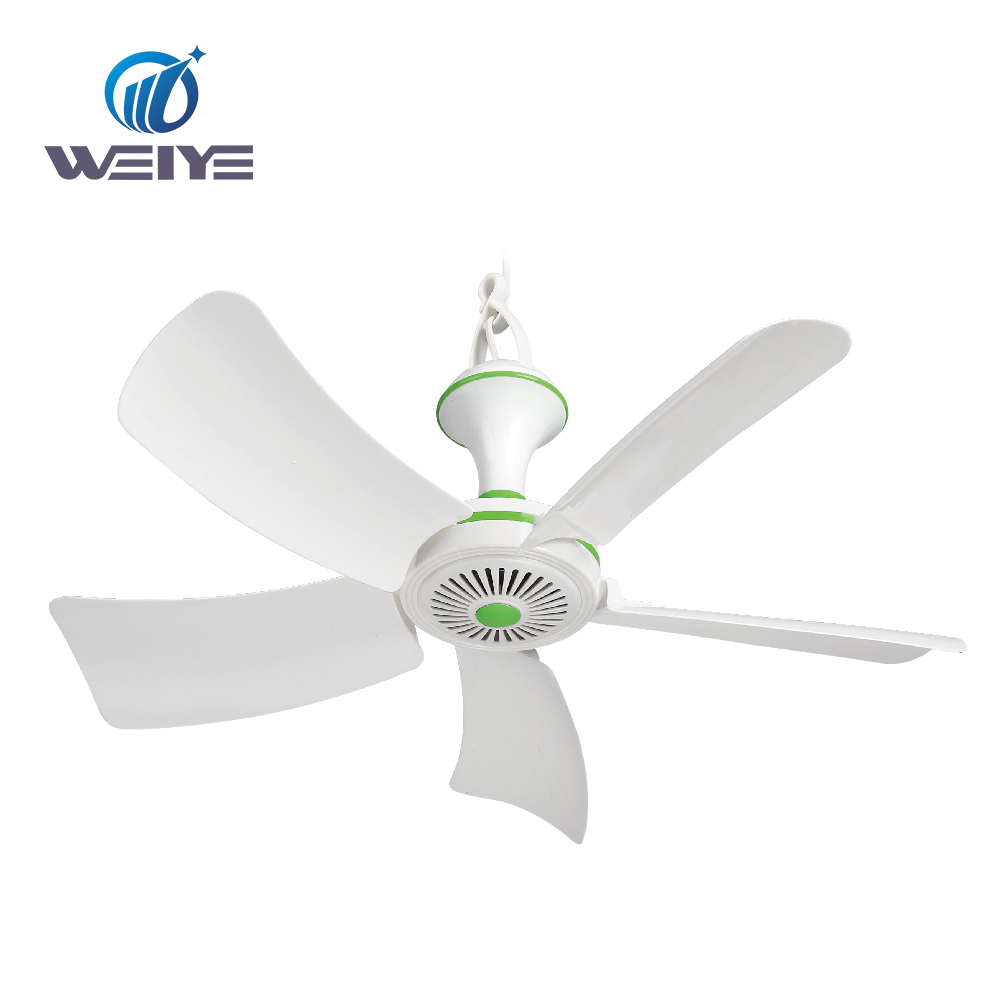 Air Cooler Energy Saving Modern Custom Low Watt Windy Room Ceiling Fan