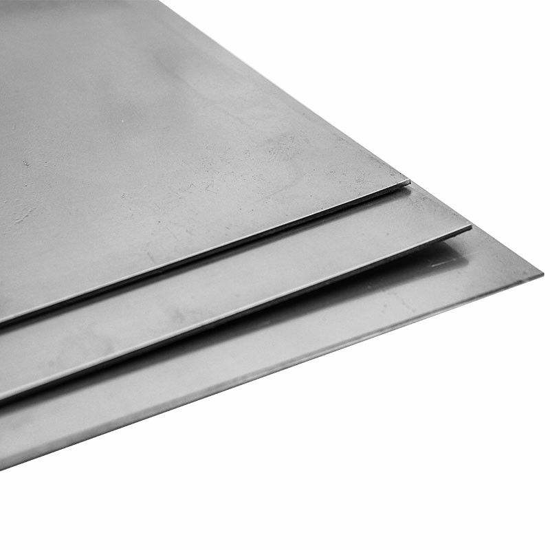 good price nickel alloy inconel 600 601 625 718 sheet / nickel plate for sale