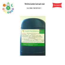 Mild and hands-free hand sanitizer Hand sanitizer wholesale Degreasing hand sanitizer