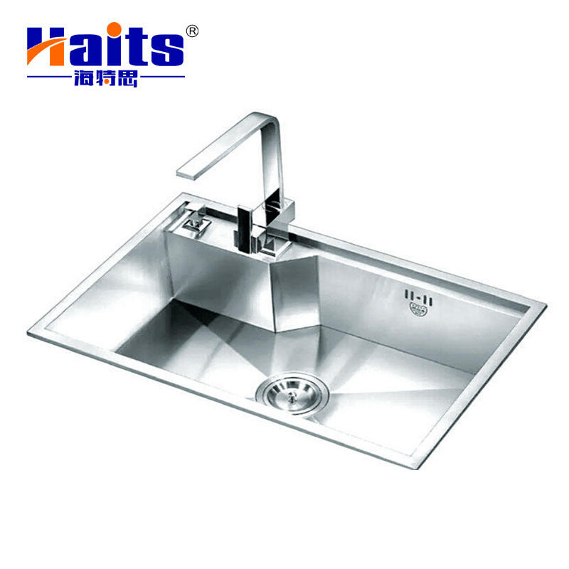 Kitchen Stainless Steel Sink Aluminum Kitchen Sink Stainless Steel Trough Sink