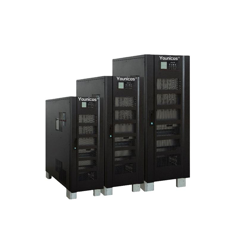 Power integrated system power switch online ups online ups