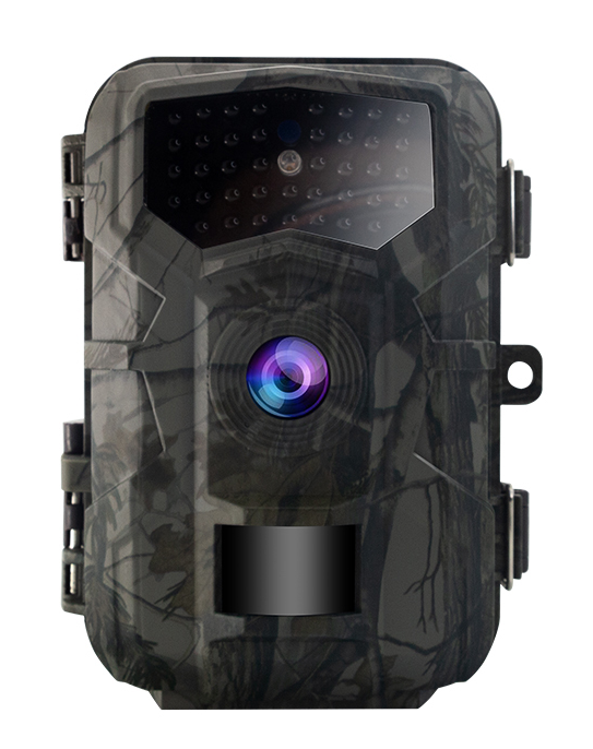 durable housing 940nm 20mp infrared hunting thermo sport camera from china manufacturer