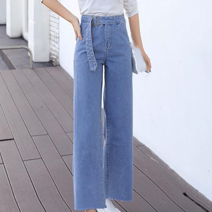 Venta Al Por Mayor Jeans Coreano Compre Online Los Mejores Jeans Coreano Lotes De China Jeans Coreano A Mayoristas Alibaba Com