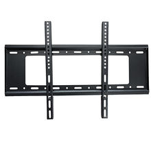 40-80hisense motorized led tv wall mount bracket parts for general using