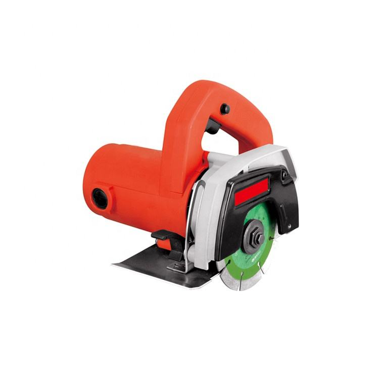 Various Good Quality CM4SA 1050 W Rated Input Power Tools 110mm Electric Marble Cutter