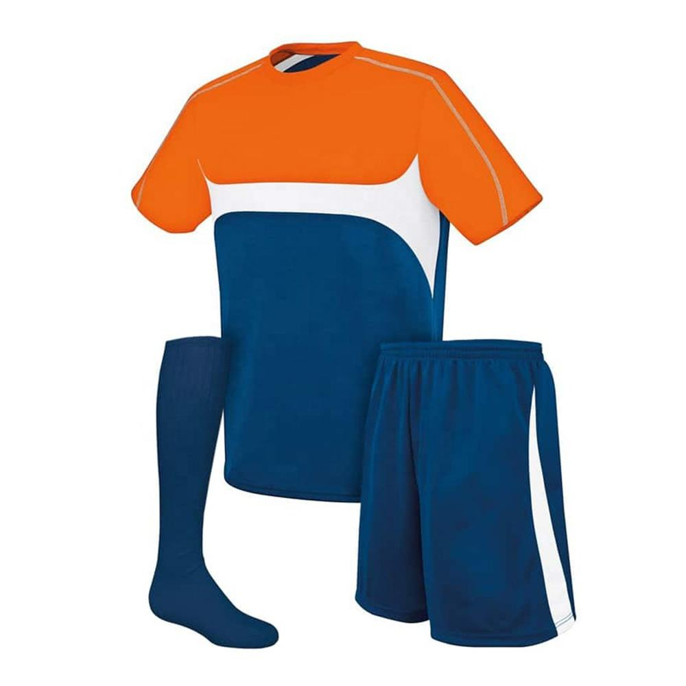 2021 Trend <span class=keywords><strong>Club</strong></span> <span class=keywords><strong>Voetbal</strong></span> <span class=keywords><strong>Kits</strong></span> Hoge Kwaliteit <span class=keywords><strong>Voetbal</strong></span> Jersey Set Uniform Voor Man