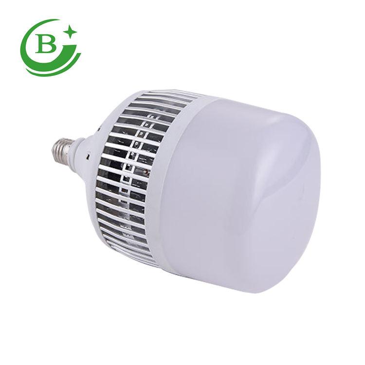 China Wholesale Saving energy 150 watt led high power bulb light for Warehouse/Factory/Gym