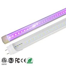 High Quality home use  uv ultraviolet sterilizer  led light lamp for germicidal