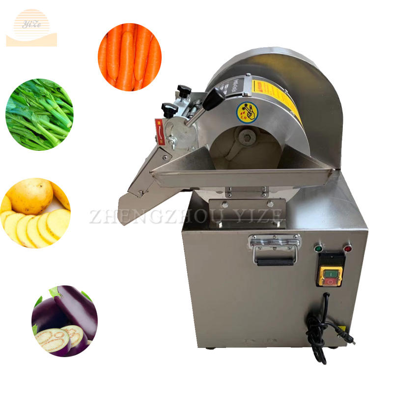 Automatique Racine légumes fruits coupe dicer <span class=keywords><strong>machine</strong></span> gingembre trancheuse <span class=keywords><strong>de</strong></span> <span class=keywords><strong>pommes</strong></span> <span class=keywords><strong>de</strong></span> <span class=keywords><strong>terre</strong></span> <span class=keywords><strong>machine</strong></span> <span class=keywords><strong>de</strong></span> coupe
