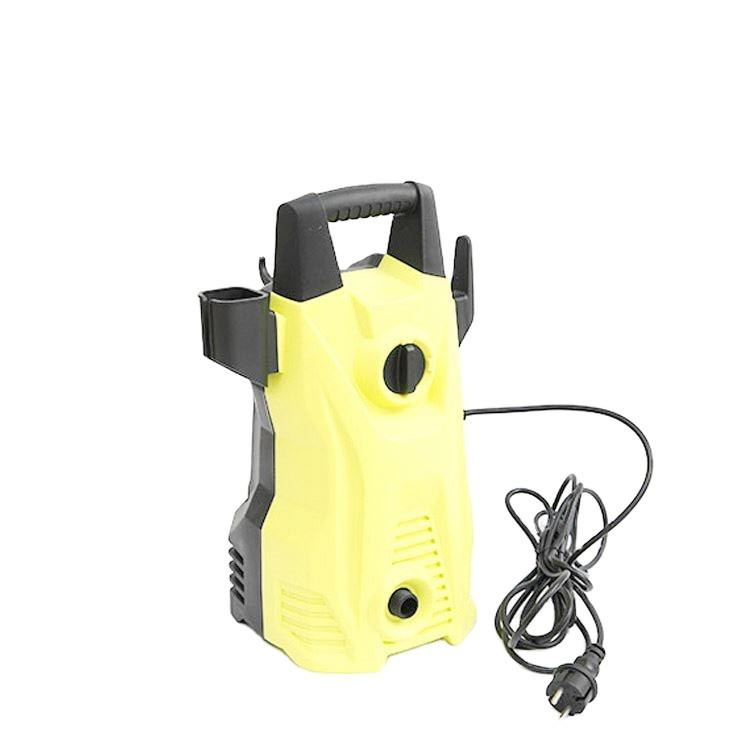 Garden Tools Cleaning Machine High Pressure Washer Car Washer