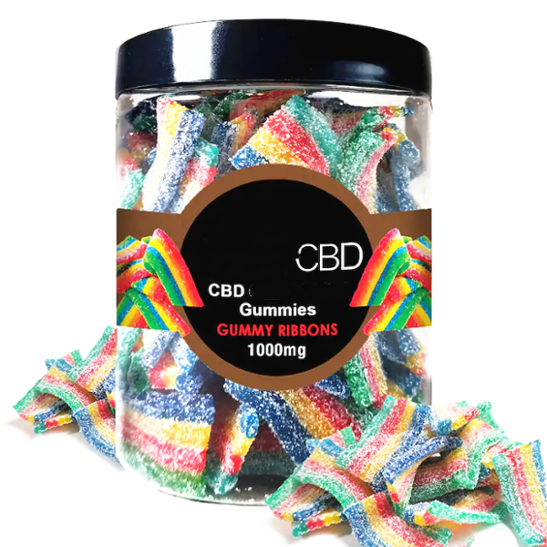 Beste CBD Gummies für Schmerzen Made In USA 99.9% Isolieren Fantastische Tated Vitamin Gummies CBD Edibles usa