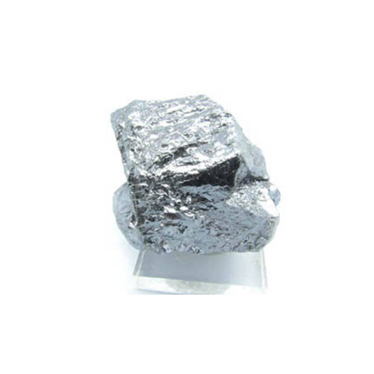 Silicon Metal Supplier Leading Manufacturer Different Type Silicon Metal 553 441 3303